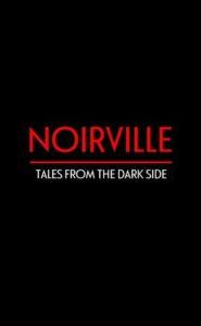 Noirville cover