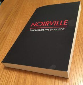 Noirville paperback